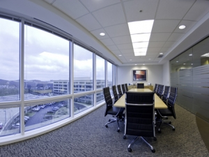 ipitcrew hq conference room