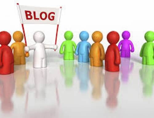 Blogs: A Great Means of Interesting and Engaging Car Dealers' Prospects