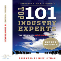 Top 101 Industry Experts